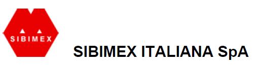 sibimex